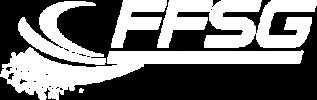 logo-ffsg